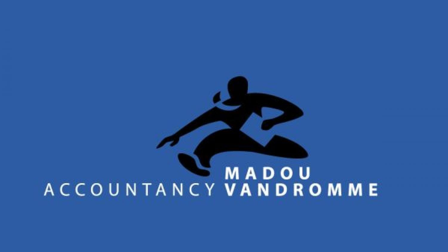 Madouvandromme boekhouder accountancy