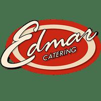 Edmar Catering Logo Veurne