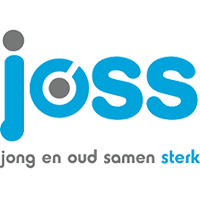 Logo Denk Over Later Joss Project