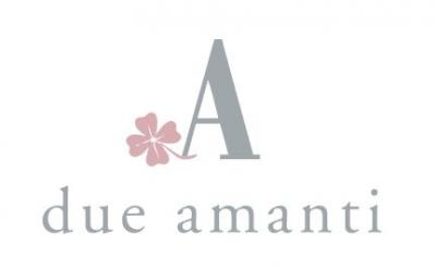 Due amanti by faromedia