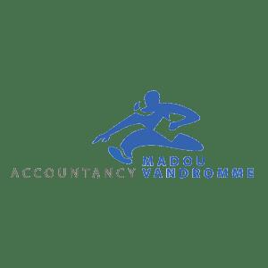 Madouvandromme boekhouder accountancy