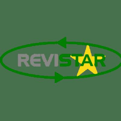 Revistar revisie van electrische motoren